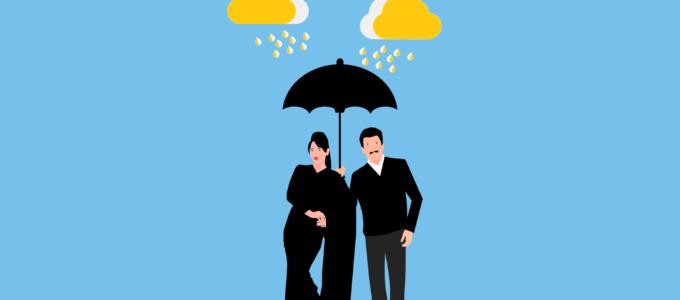זה לא גשם 🖼️ y mohamed Hassan