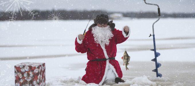 סנטה דג 🖼️ mikkooja1977