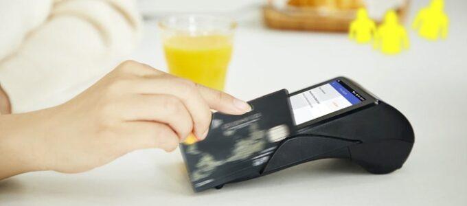 סייברסייבר על כרטיס האשראי שלך 🖼️